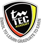 TM-TEC
