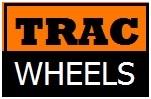 Trac-Wheels1