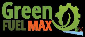 green fuel max